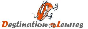 Pêche sportive aux leurres